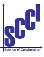 SCCI Launch In Australia In Partnership With bpi Survey's Graham Haines
